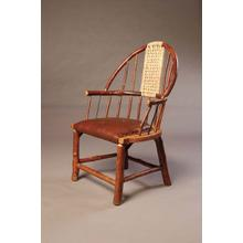 View Product - 061 Windsor Chair