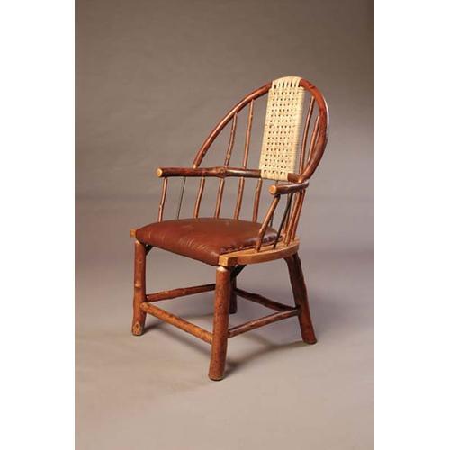 061 Windsor Chair