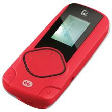 Bluetooth® MP3 Player