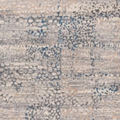 """Surya - Zermatt ZRT-2326 7'9"""" x 9'6"""""""