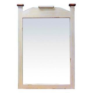 Heirloom Econo Mirror