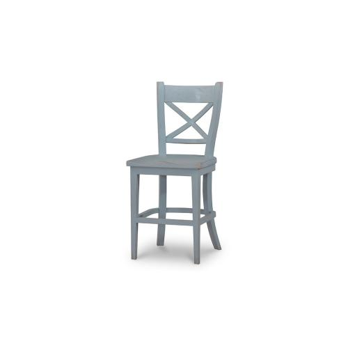 Somerset Counter Stool