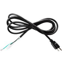 Traeger AC Power Cord