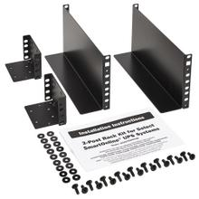 View Product - 2-Post Rack-Mount Installation Kit for Select Tripp Lite SmartOnline UPS Systems