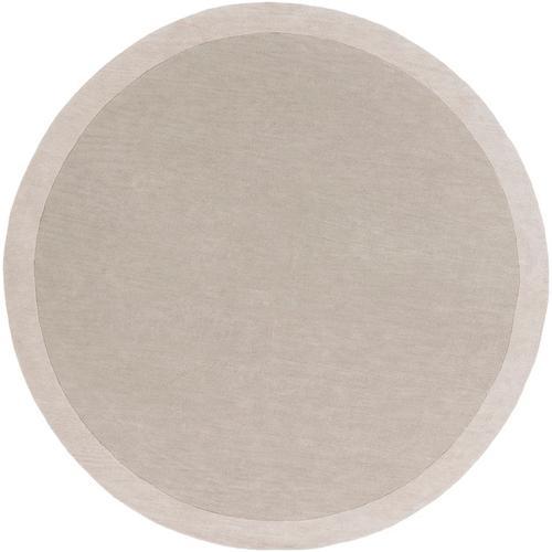 "Surya - Madison Square MDS-1001 3'3"" x 5'3"""