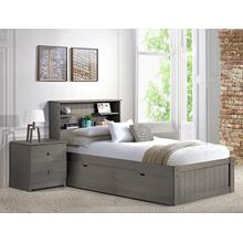 Newport as Complete Bed