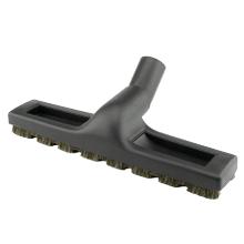 Hardwood Floor Brush for Upright Vacuums
