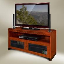 See Details - 700 Series EL-750