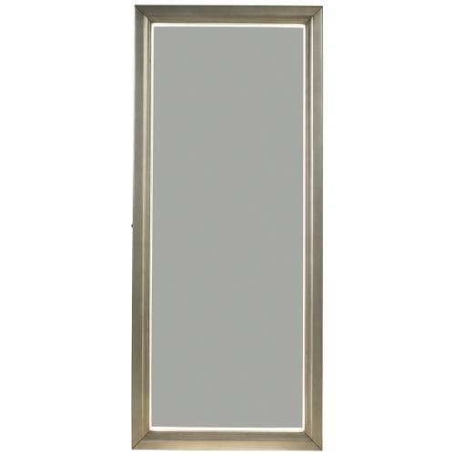 Signature Design By Ashley - Kendalynn Floor Mirror