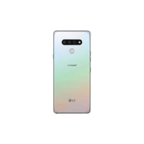 LG Stylo™ 6  Verizon