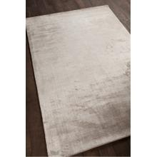 View Product - Sopris 27303 5'x7'6