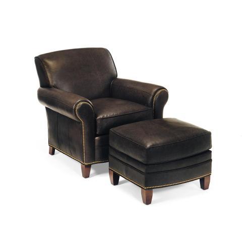 Meadows Chair