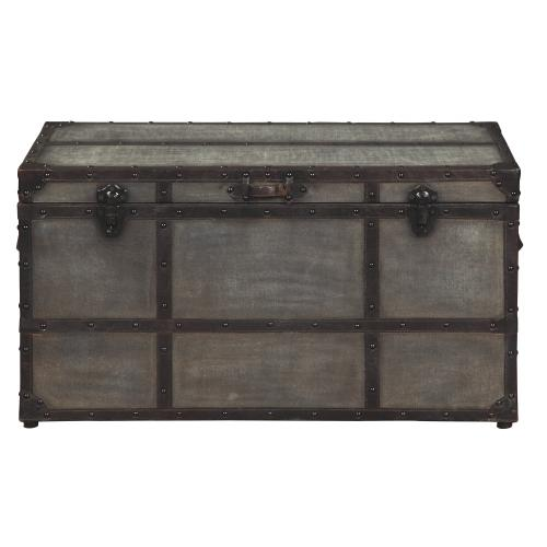 Amsel Storage Trunk Cocktail