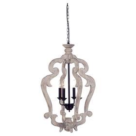 See Details - Jocelin Pendant Light