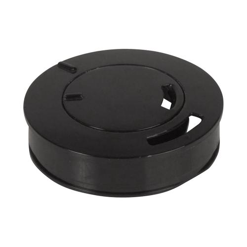 Ultrasonic Humidifier U600 / U650 Nozzle