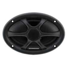 "Product Image - RX 4x6"" Speaker"