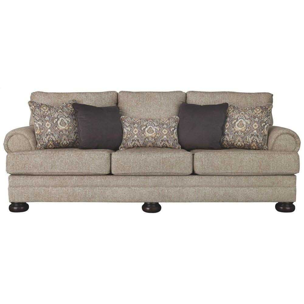Kananwood Queen Sofa Sleeper