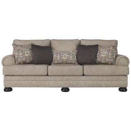 See Details - Kananwood Sofa