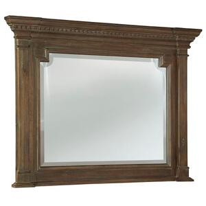 Turtle Creek Mirror
