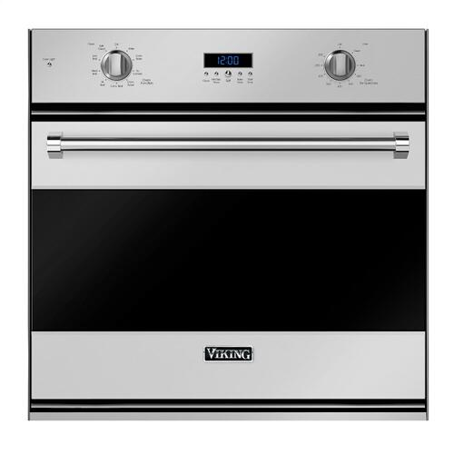 "30"" Electric Single Oven - RVSOE Viking 3 Series"