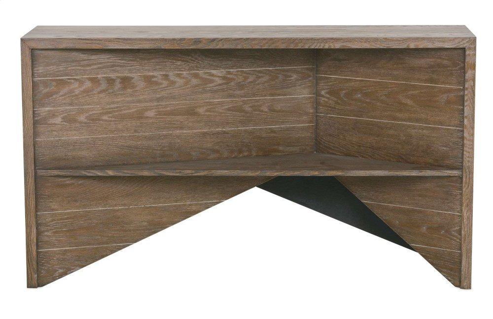 Rowe FurnitureMyriad Console Table