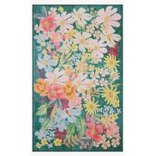 View Product - MEA-01 RP Marguerite Emerald Rug