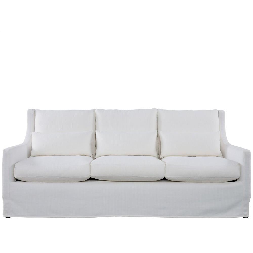 Product Image - Sloane Sofa
