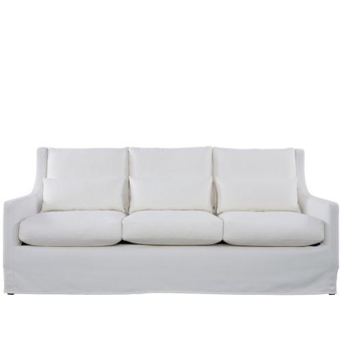 Sloane Sofa - Special Order