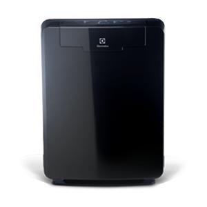 Electrolux - PureOxygen Allergen 450