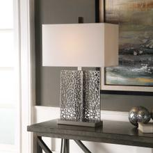 Sicero Table Lamp