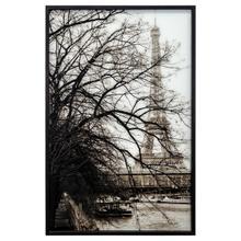 Perspective in Paris