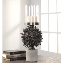 View Product - Autograph Tree Candleholder