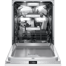 400 Series Dishwasher 24''