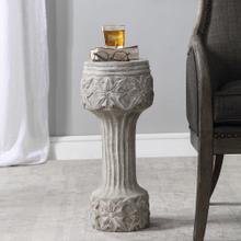 Capistrano Drink Table