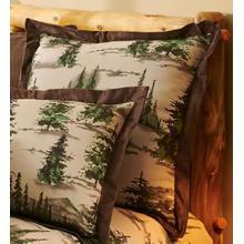 See Details - Wilderness Woods