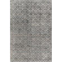 View Product - Malaga MAG-2302 10' x 14'