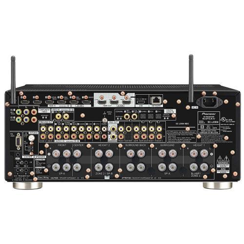 SC-LX904