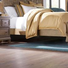View Product - California King Panel Bed Rails