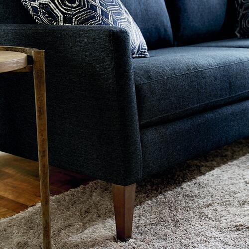 Bassett Furniture - Jayden Sofa