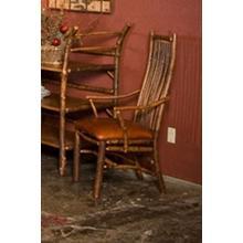 JP 841 Arm Chair
