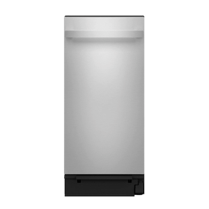 "JENN-AIRNOIR 15"" Trash Compactor Panel Kit"