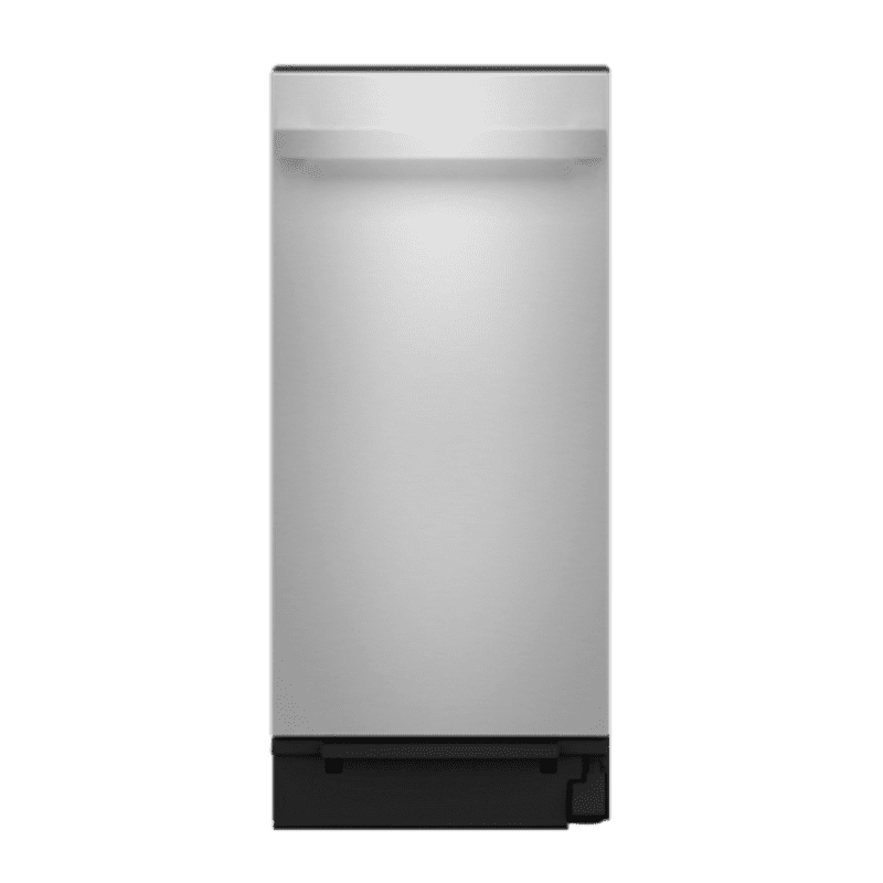 "NOIR 15"" Trash Compactor Panel Kit"