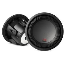"R-Series 12"" Subwoofer (4Ohm+4Ohm)"