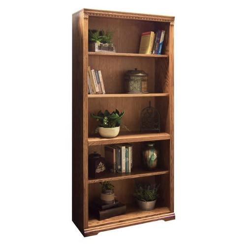 "Gallery - Scottsdale 72"" Bookcase"