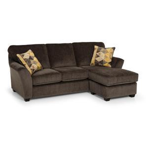 112 Chaise Sofa