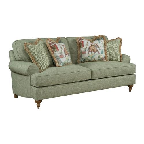 Kincaid Furniture - Tuscany Sofa