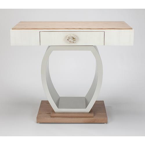 """Console Table 42x16x36"""""""