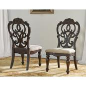 Royale Side Chair