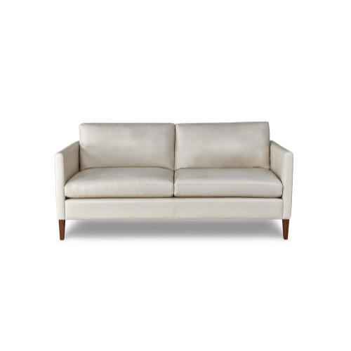 American Leather - Milo Sectional - American Leather
