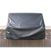 "Vinyl Cover For 42"" Built-in Gas Grill - CQ542BI Gas Grill Accessories"
